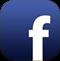 social_fb